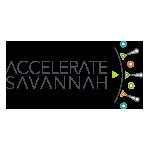 AccelerateSavannah