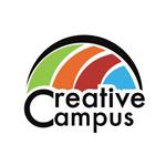 CreativeCampus