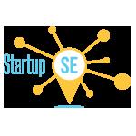 StartupSE