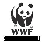 WWFSwitzerland