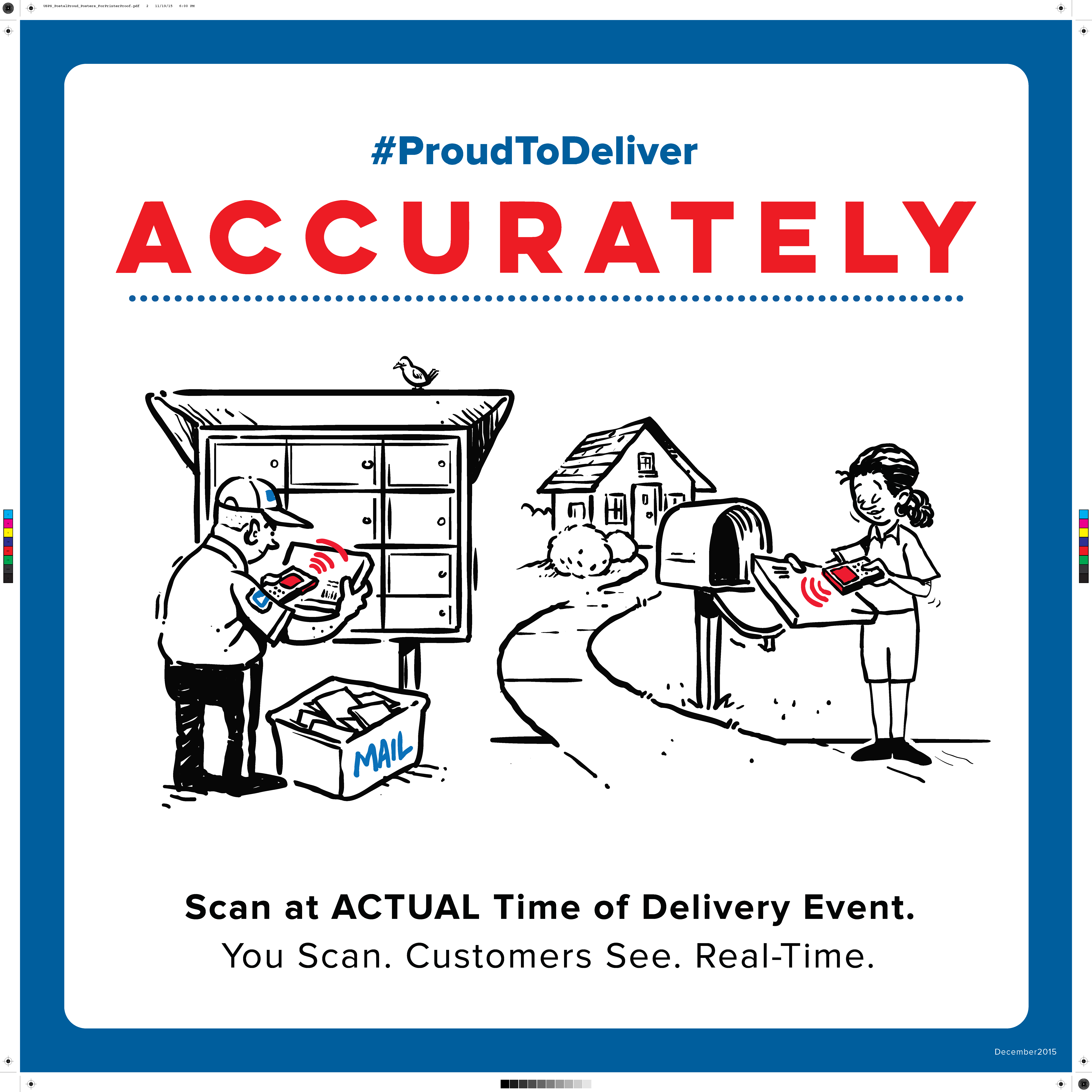 USPS_PostalProud_Posters_ForPrinterProof_Page_2