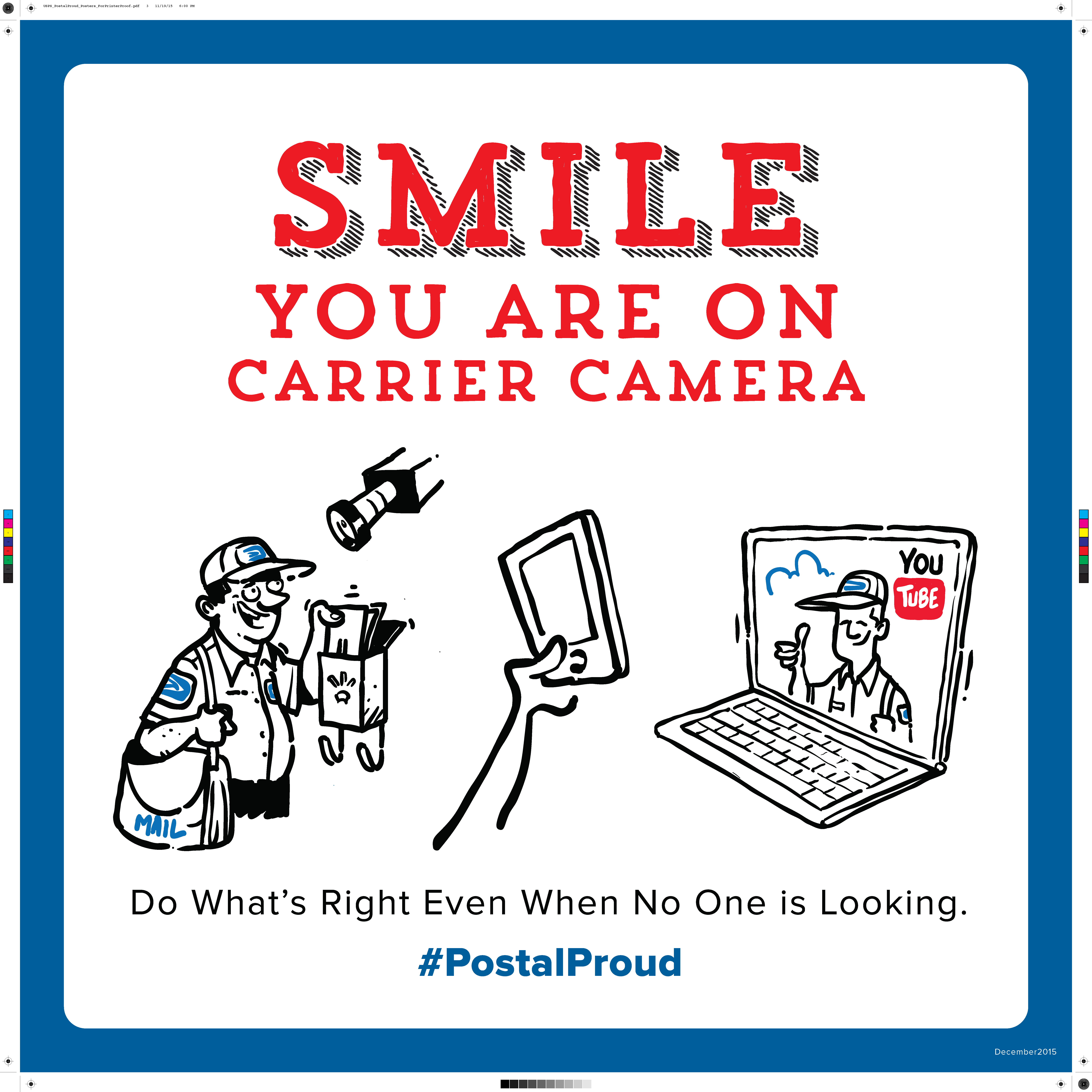 USPS_PostalProud_Posters_ForPrinterProof_Page_3